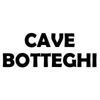 Cave-botteghi